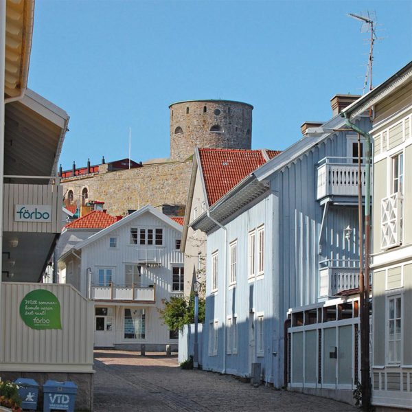 stadsvanring-marstrand-square