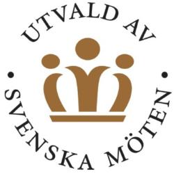 svenska-moten-rund